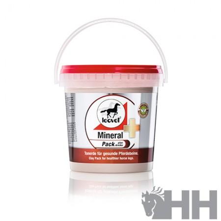 Arcilla para caballos Mineralpack...
