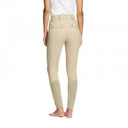 Pantalones Tri Factor Full...