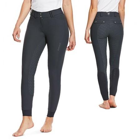 Pantalones Tri Factor Full Grip para...