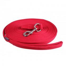 Cuerda para dar cuerda QHP