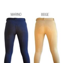 Pantalones de Equitación...