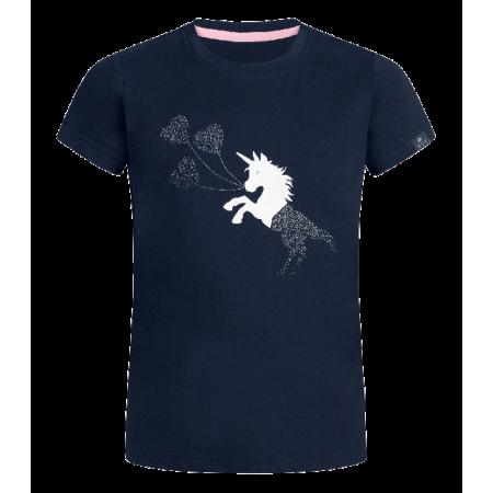 Camiseta Lucky Dorle de ELT