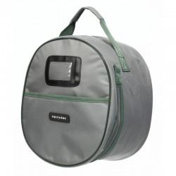 Bolsa para casco Equi-Thème
