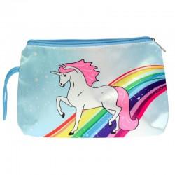 Bolsa Licorne con Unicornio