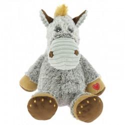Peluche Donkey de Equi-Kids