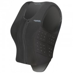 Chaleco Protector FrontZip...