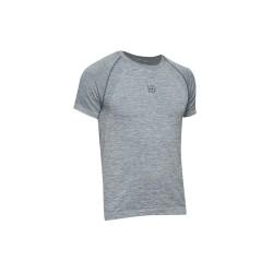 Camiseta Técnica para...