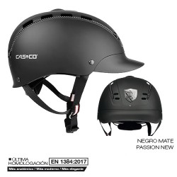 "OT Casco ""Passion new"" de..."