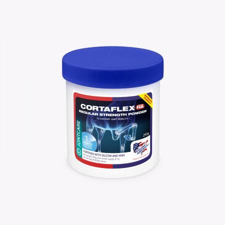 CORTAFLEX® HA REGULAR en Polvo