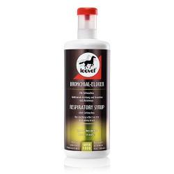 Elixir Respiratorio Bronquial para Caballo