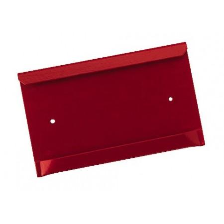 Soporte para placa de box