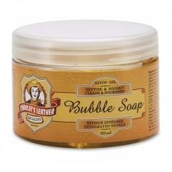 Bubble Soap Jaboncillo en...