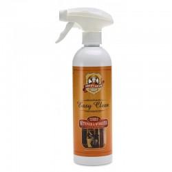 Spray Limpiador de Cuero...