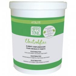 Electrolyte 150 Hippo-Tonic