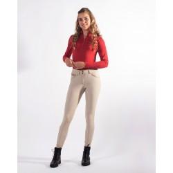 Pantalones de Mujer...