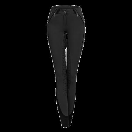 OT Pantalones de Equitación de Mujer...