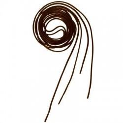 Cordones de recambio en 100% algodón