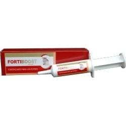 Fortiboost, fortificante para potros