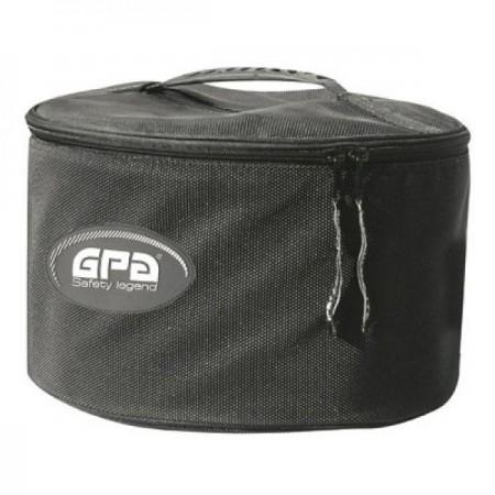 Bolsa funda GPA para casco