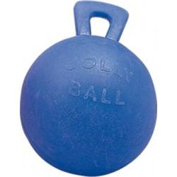Balon para caballos Jolly Ball