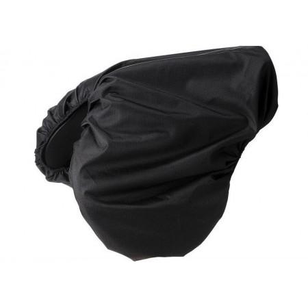 """Funda para silla de montar """"Tyrex"""" polar de Equi-Thème"""