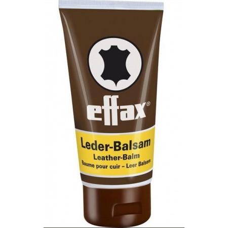 Grasa para cuero de Effax