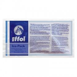 Bolsa de hielo de Effol
