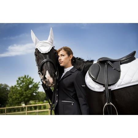 Mantilla caballo Equi-Thème Diamond