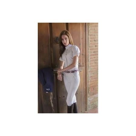 Pantalón Lexhis Macra Competicion Mujer