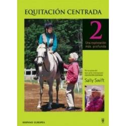 Libro Equitaión Centrada 2
