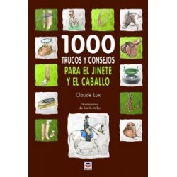 Libro 100 Trucos y Consejos