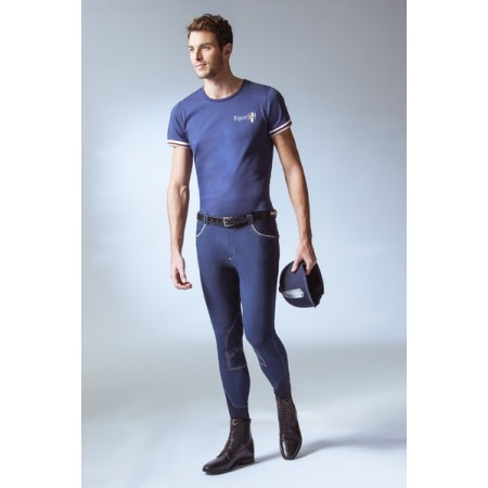 Pantalones de Montar para Hombre