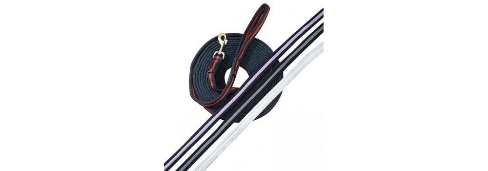 Cuerda para dar cuerda