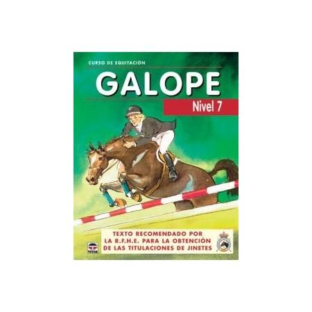 Libros de Equitación