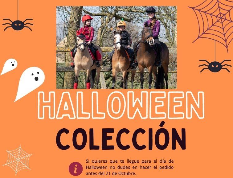 Halloween QHP