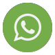 whatsapp-iicon.png