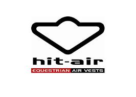 HIT-AIR