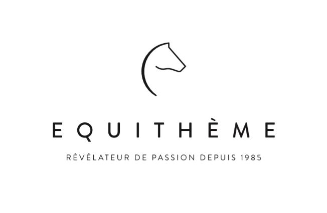 EQUI-THEME