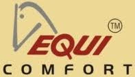 EQUI-COMFORT